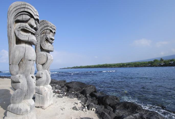 Stopover New York - Inselhopping Hawaii und Städtereise San ...